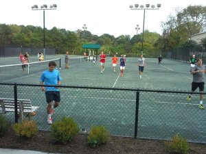 tennis-academy-programs