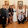 US Open goes Polish 2012