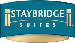 staybridge-suites