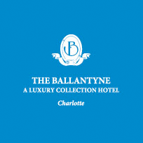 The Ballantyne