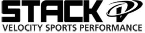 Stack-VSP-Logo