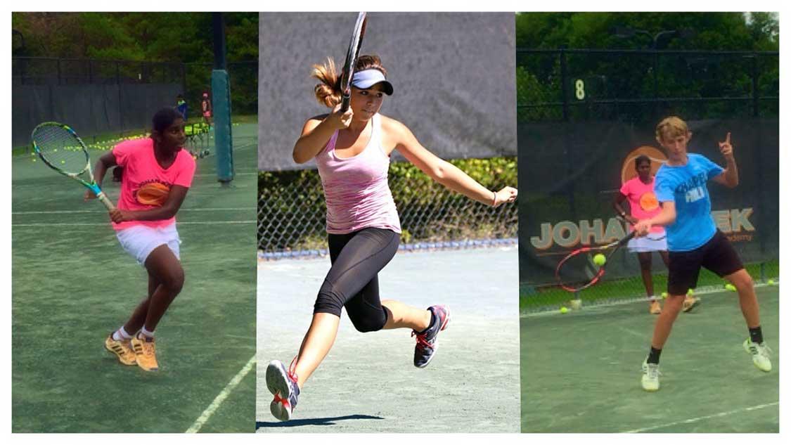 tennis-academy-nc