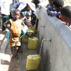 Global Water Foundation