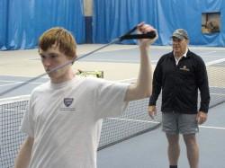 Johan Coaches in Roanoke