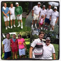 Charity Events Archives - Page 2 of 5 - Johan Kriek Tennis