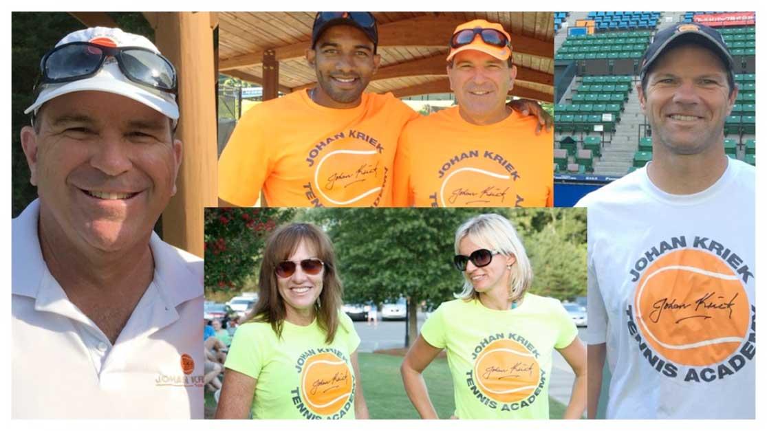 academy-tennis-coaches