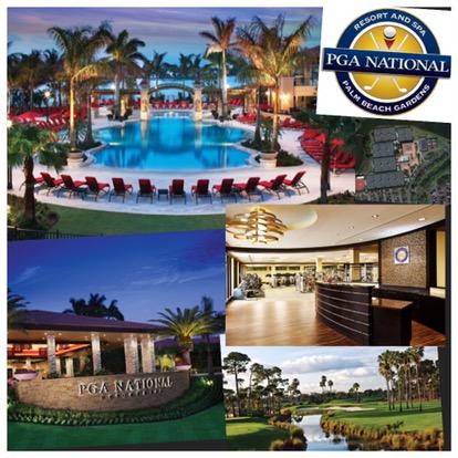 Palm Beach Florida Elite Events