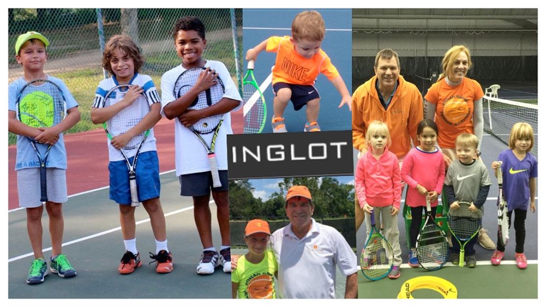 Tennis Academy in Palm Beach Gardens Florida
