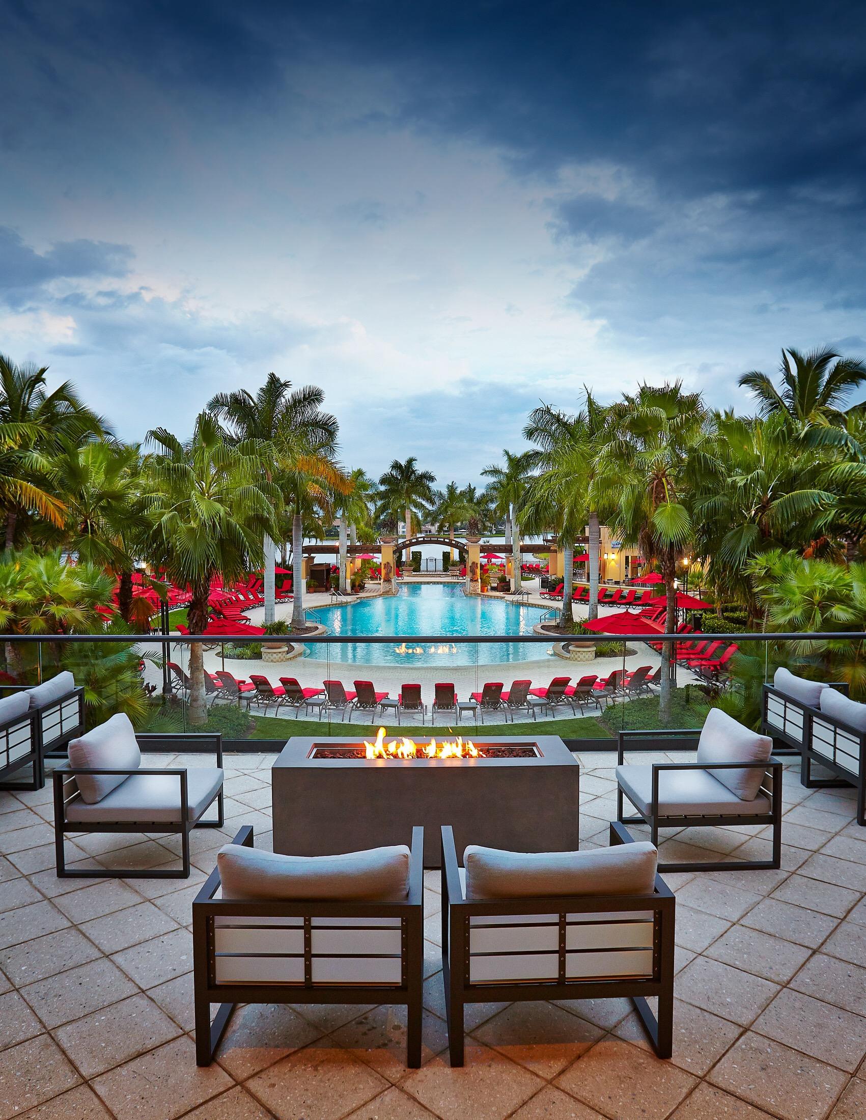 Restaurants On Pga Blvd In Palm Beach Gardens Best